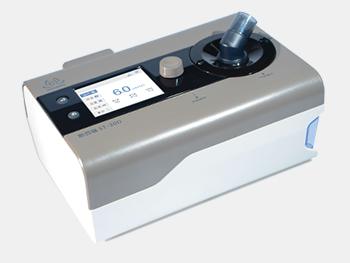 斯百瑞ST-30D家用双水平呼吸机