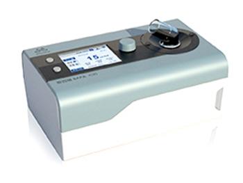 BPAP A30自动双水平无创呼吸机