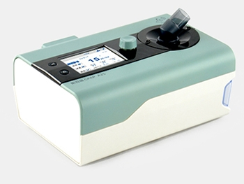 斯百瑞CPAP A25打鼾呼吸机