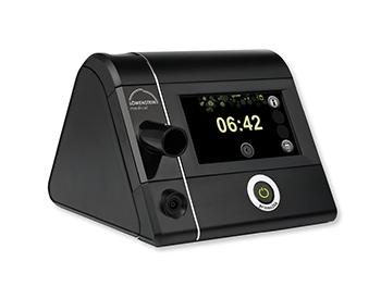 万曼prisma20A 自动单水平呼吸机