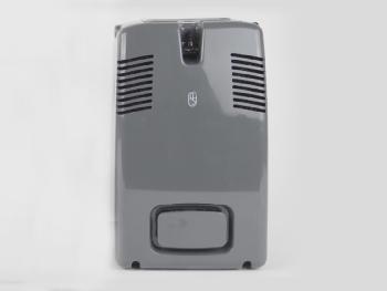 亚适便携式5升制氧机