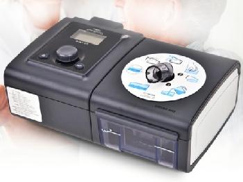 飞利浦BIPAP AVAPS呼吸机