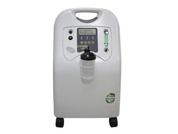 重庆海龟8升医用氧气机